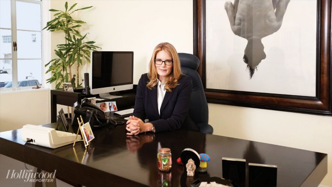 emma_watts_executive_suite_a_l