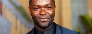 "Actor David Oyelowo poses at a screening of the film ""Selma"" during AFI Fest 2014 in Hollywood, California November 11, 2014. REUTERS/Danny Moloshok (UNITED STATES - Tags: ENTERTAINMENT) - RTR4DTAN"