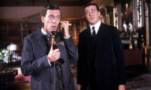 Jeeves-and-Wooster.-006