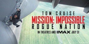 mission-impossible-rogue-nation-teaser-trailer-and-poster-is-out-mission-impossible-rog-317255