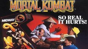 Mortal-Kombat Ad