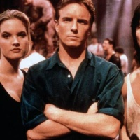 15 Things I Just Learned About the 1995 Mortal Kombat Movie