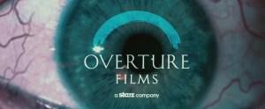 overture_05