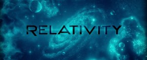 relativity_09