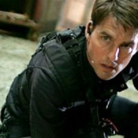 Why Paramount Walked Away From Tom Cruise in 2006