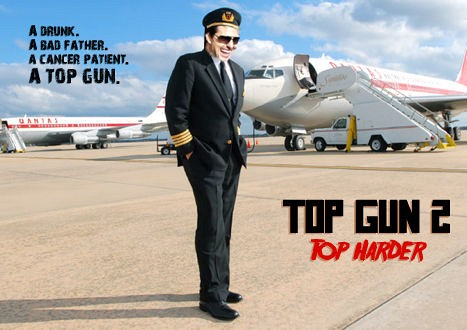 Image Result For Top Movies Gun