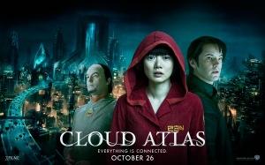 Cloud-Atlas-2