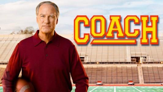 coach-nbc