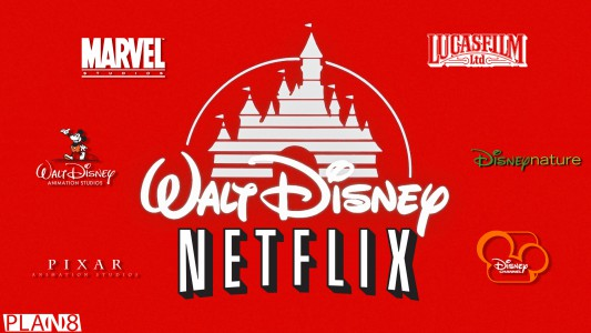 Disney-Marvel-Netflix