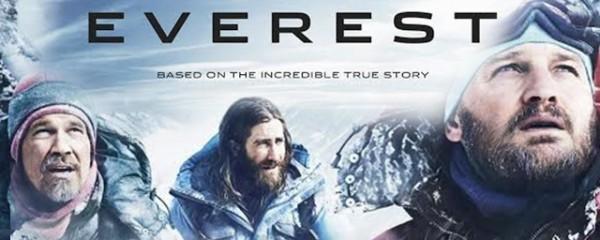 Everest-1