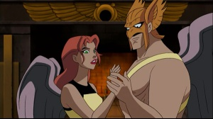 justice-league-unlimited-season-3-2-shadow-of-the-hawk-hawkgirl-hawkman