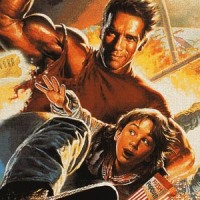 An Oral History of Last Action Hero: The Ultimate Cautionary Tale (Part 2)