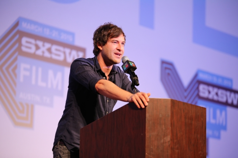 mark-duplass-keynote-photo-by-heather-kennedy-getty-images