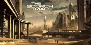 maze-runner-the-scorch-trials-slideshow