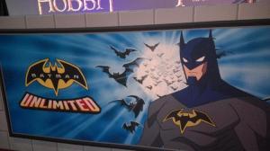 new-batman-animated-series-coming-batman-unlimited