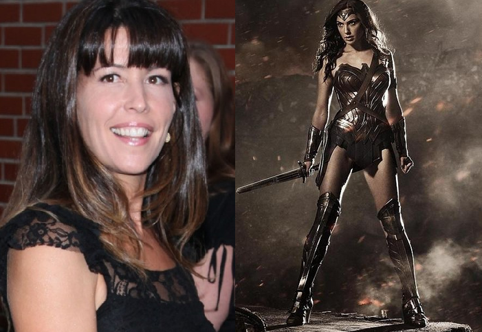patty-jenkins-gal-gadot-wonder-woman-costume