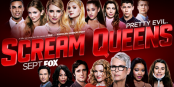 scream-queens-promotional-poster-banner-600x300