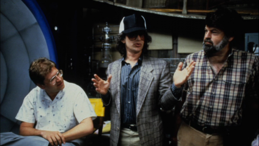 Spielberg_on_the_set_of_Back_to_the_Future