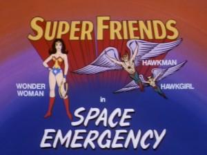 Super-Friends-Space-Emergency