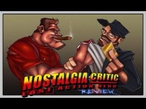 The-Nostalgia-Critic-Last-Action-Hero-review