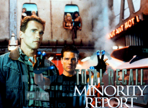 TOTAL-RECALL_2_SEQUEL_MINORITY-REPORT_