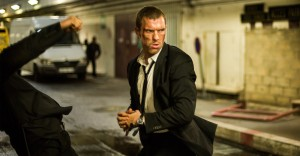 transporter-refueled02