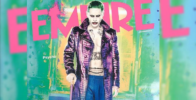 6451378_new-suicide-squad-image-shows-jared-leto_1d056a8_m