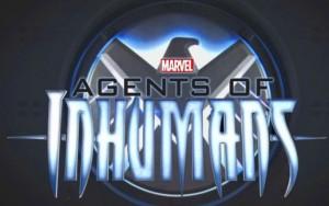 Agents-of-Inhumans