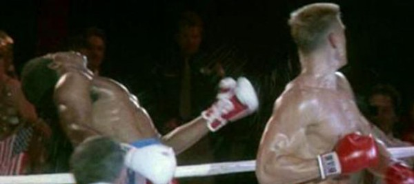 apollo-creed-vs-ivan-drago-630-75_zps99b7059f