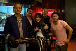 Bill-Murray_Zooey-Deschanel-Rock-the-Kasbah