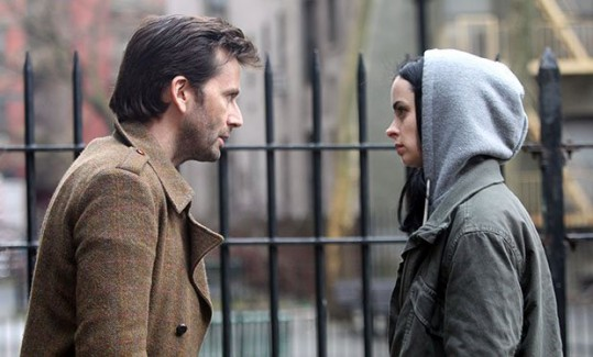 First_look_at_David_Tennant_filming_Marvel_series_A_K_A__Jessica_Jones