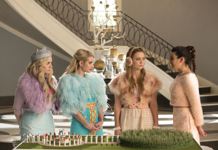 gallery-1444832108-screamqueens-ep105-pumkinpatch-0239r-hires1