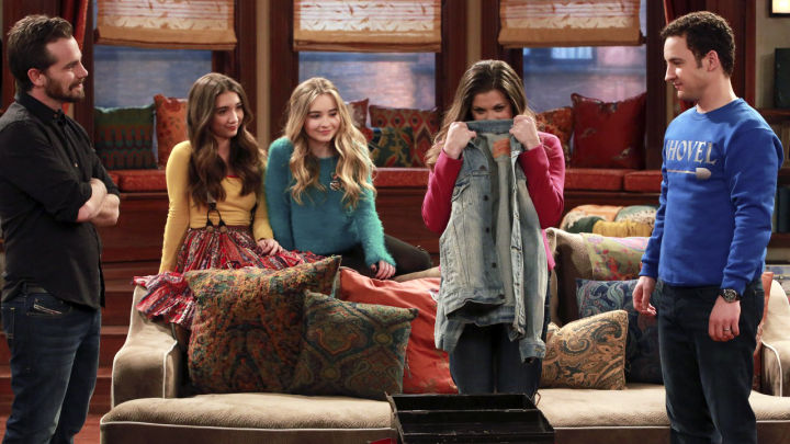 gmw-girl-meets-pluto-720x405