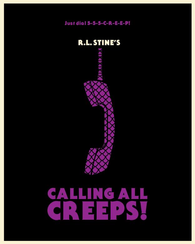 goosebumps-calling-all-creeps