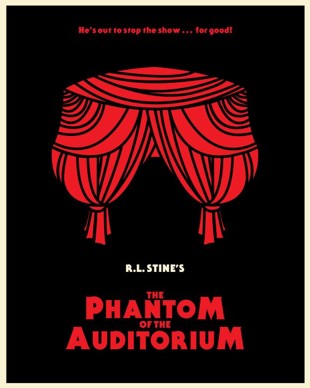 goosebumps-phantom-of-the-auditorium