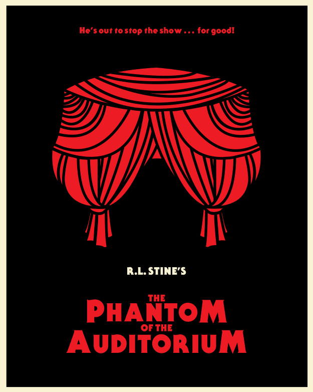 goosebumps-phantom-of-the-auditorium