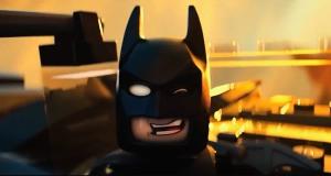 lego-will-arnett-batman-600