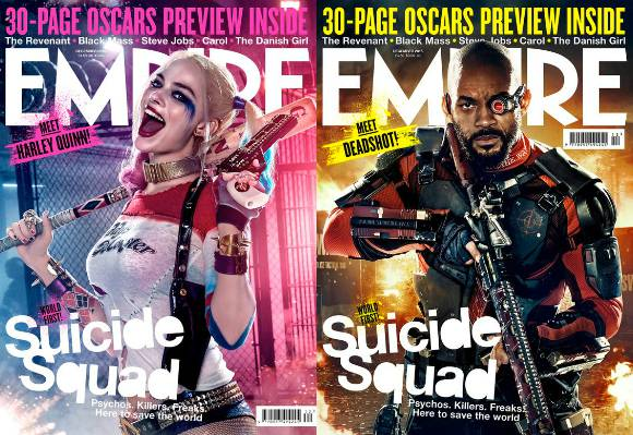 margot-robbie-harley-quinn-will-smith-deadshot-suicide-squad-empire-magazine-cover__oPt
