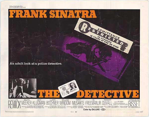 The_Detective_1968