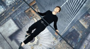 thewalkmoviereview