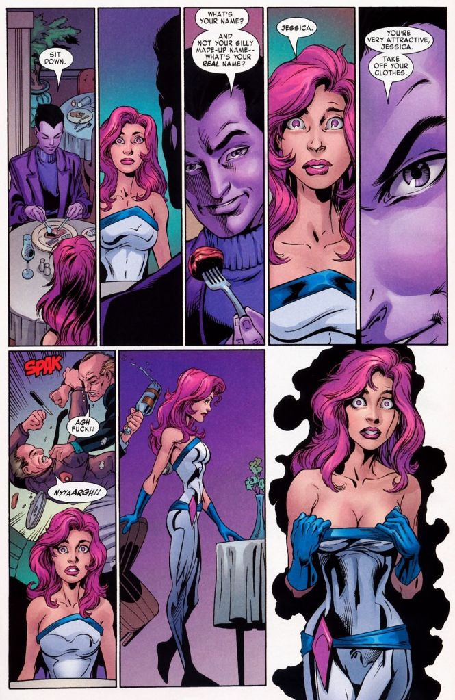 why-purple-man-is-the-perfect-first-villain-for-jessica-jones-unspeakable-it-s-messed-up-jpeg-242523