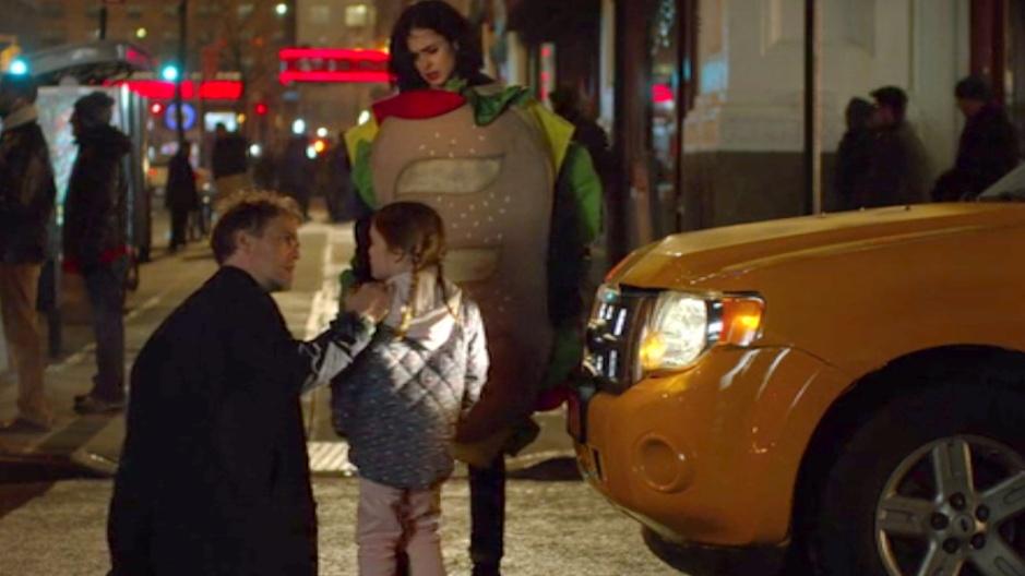 AKA-The-Sandwich-Jessica-Jones.bmp