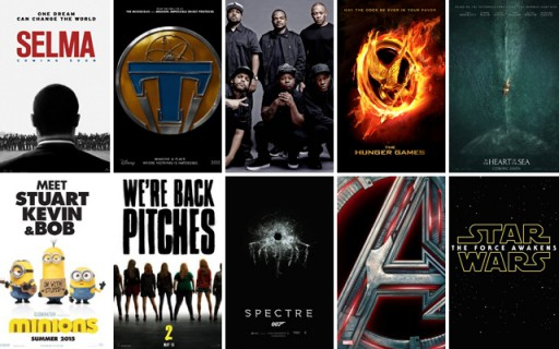 am_at_the_movies_-_top_10_most_anticipated_films_of_2015