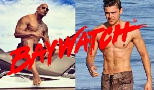 Baywatch21
