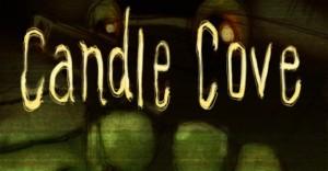 candlecove-fb