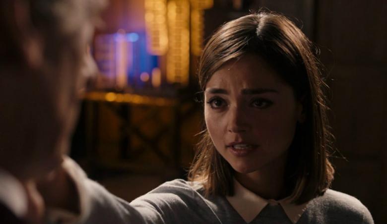 Clara-says-goodbye