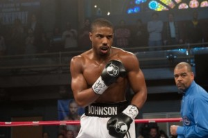 Creed-Movie-Review-Image-11-640x425