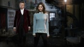 doctor-who-fear-the-raven