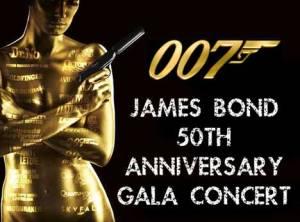 JamesBond50thAnniversaryGalaConcert