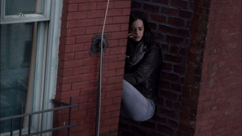jessica-jones-episode-5